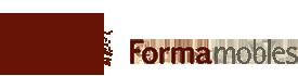Forma Mobles - Muebles, Decoracion, Iluminacion, Muebles de Jardin