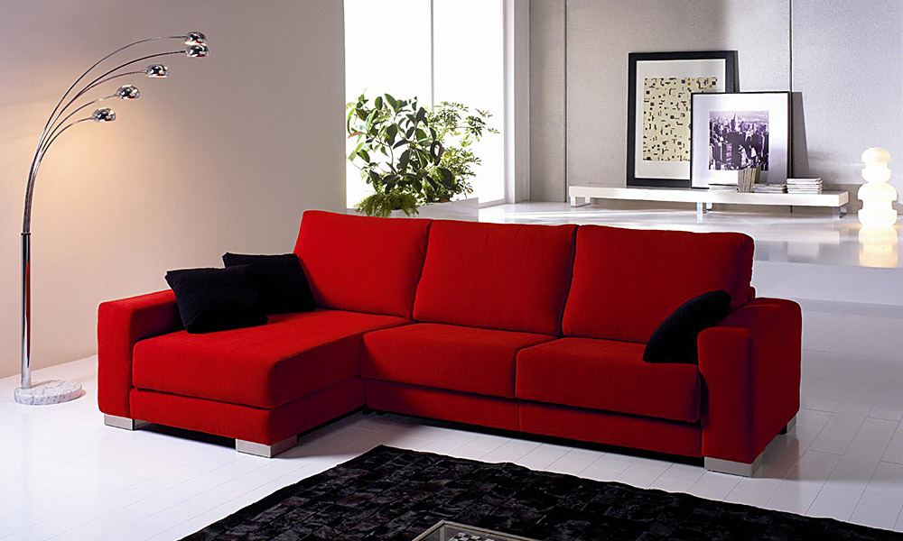 Sofas 18 muebles en teulada costa blanca forma mobles for Muebles felices