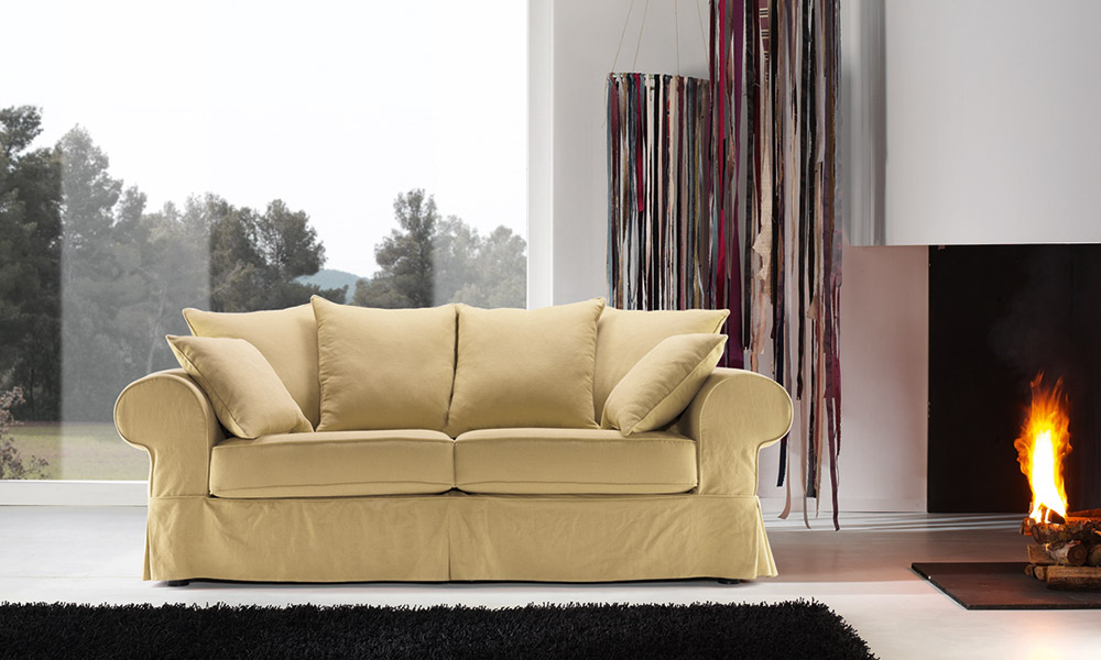 Sofas 19 muebles en teulada costa blanca forma mobles for Muebles felices