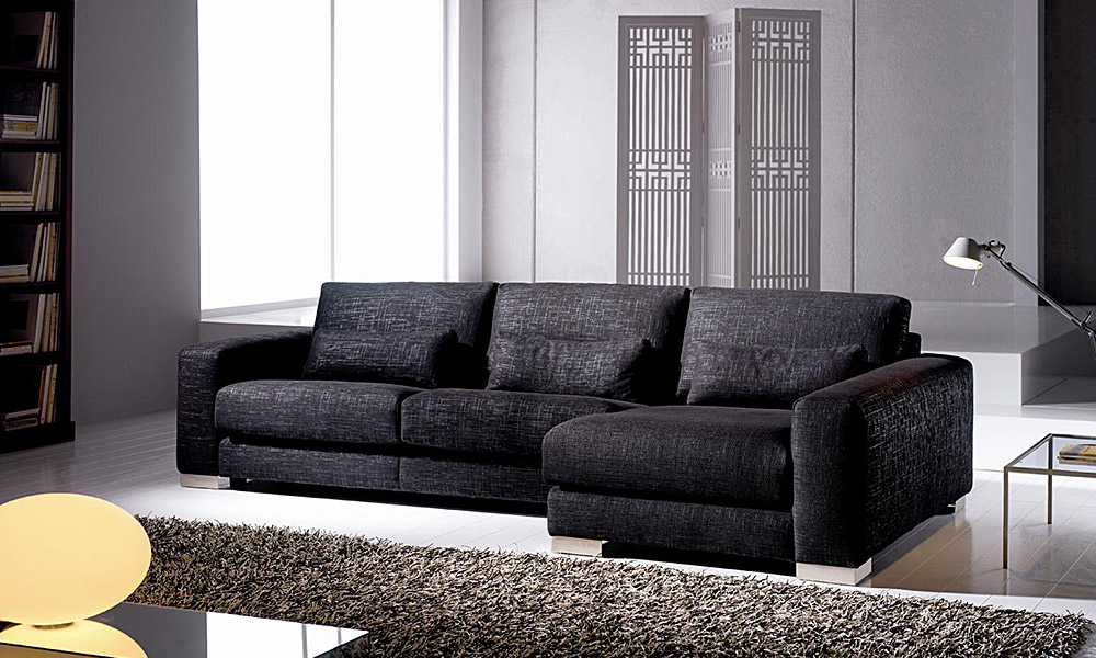 Sofas 20 muebles en teulada costa blanca forma mobles for Muebles felices