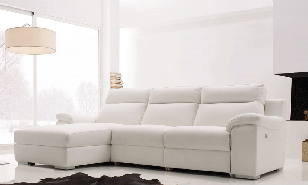 Sofas 24 muebles en teulada costa blanca forma mobles for Muebles felices