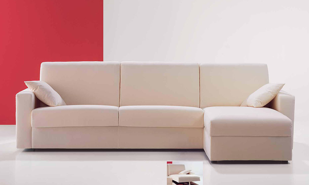 Sofas 26 muebles en teulada costa blanca forma mobles for Muebles felices