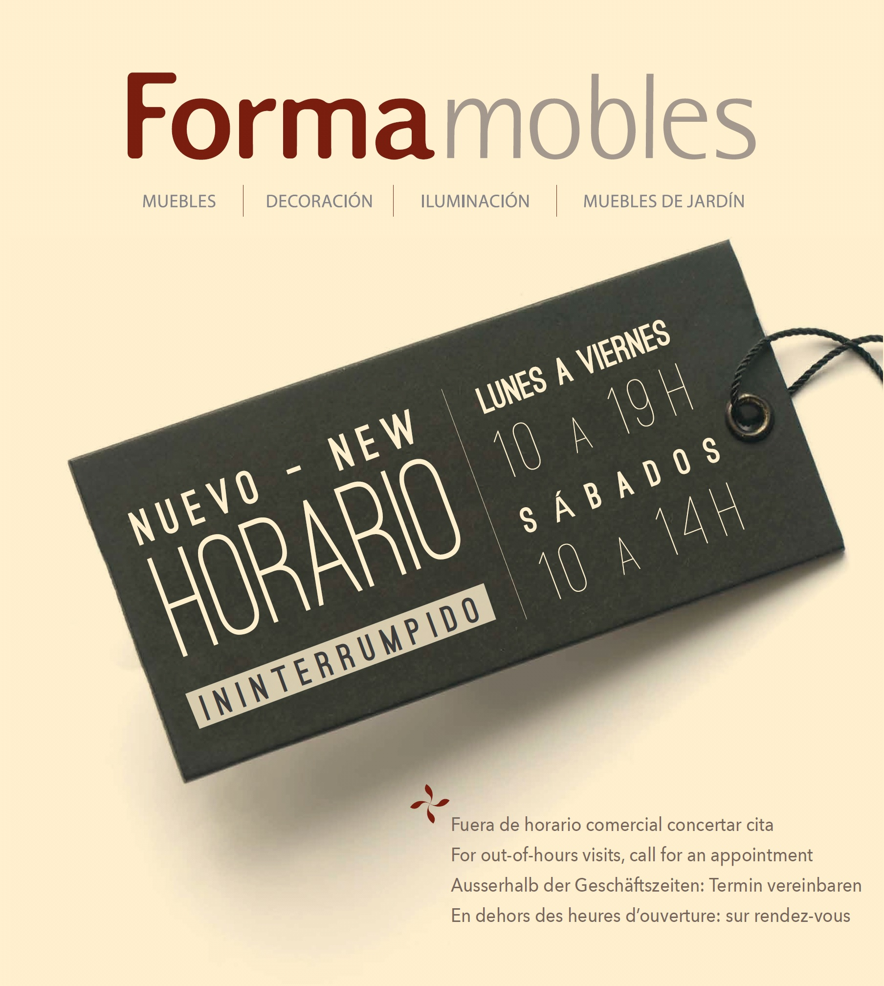 Jos Maria Valles Mengual Forma Mobles # Muebles Jose Maria