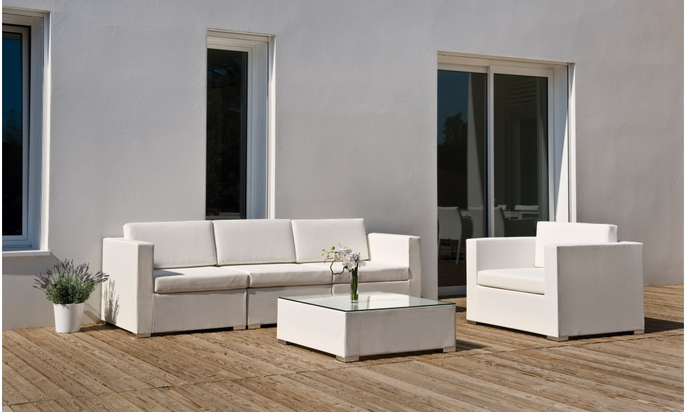 Jardin 14 muebles en teulada costa blanca forma mobles for Muebles felices