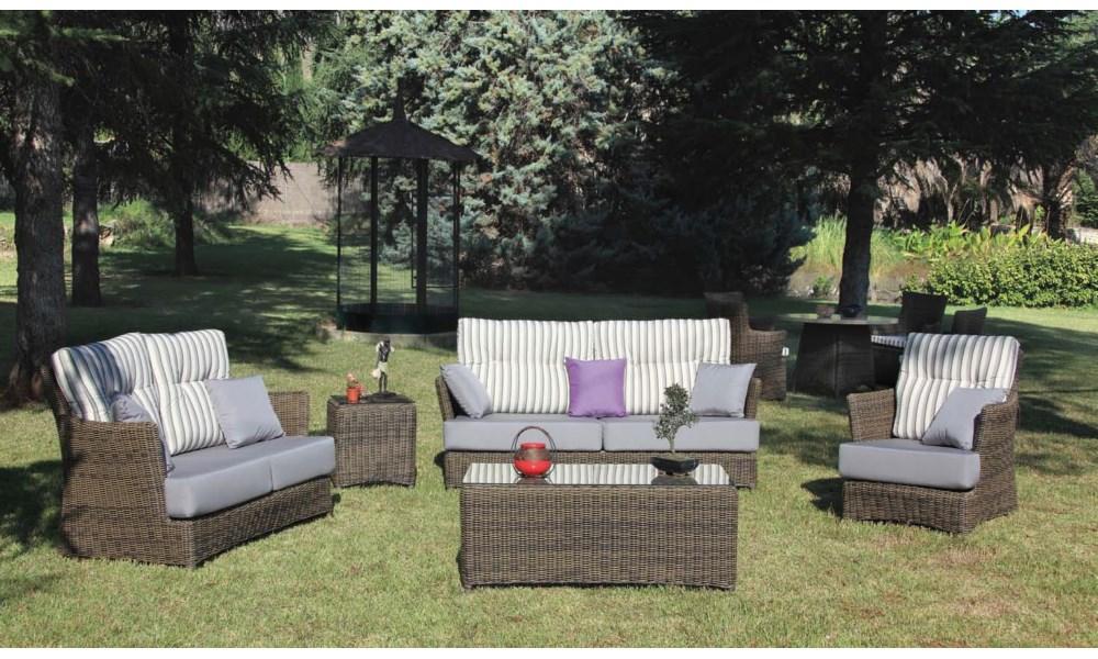 Jardin 9 muebles en teulada costa blanca forma mobles for Jardin 94 pourcent