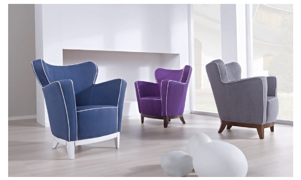 Sillones 16 muebles en teulada costa blanca forma mobles for Muebles felices