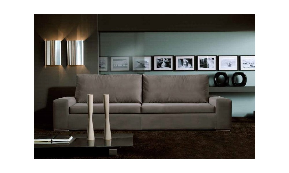 Sofas 16 muebles en teulada costa blanca forma mobles for Muebles felices