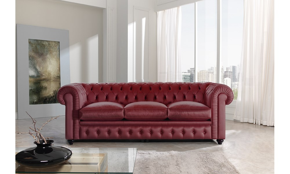 Sofas 7 muebles en teulada costa blanca forma mobles for Muebles felices